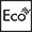 Eco: Eco, this economic wash programme uses a low amount of water and energy in order to provide the most environmentally friendly